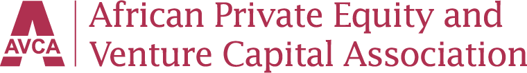 private equity and venture capital as The attorneys at ice miller provide legal services for clients regarding private equity and venture capital issues as well as business transactions.