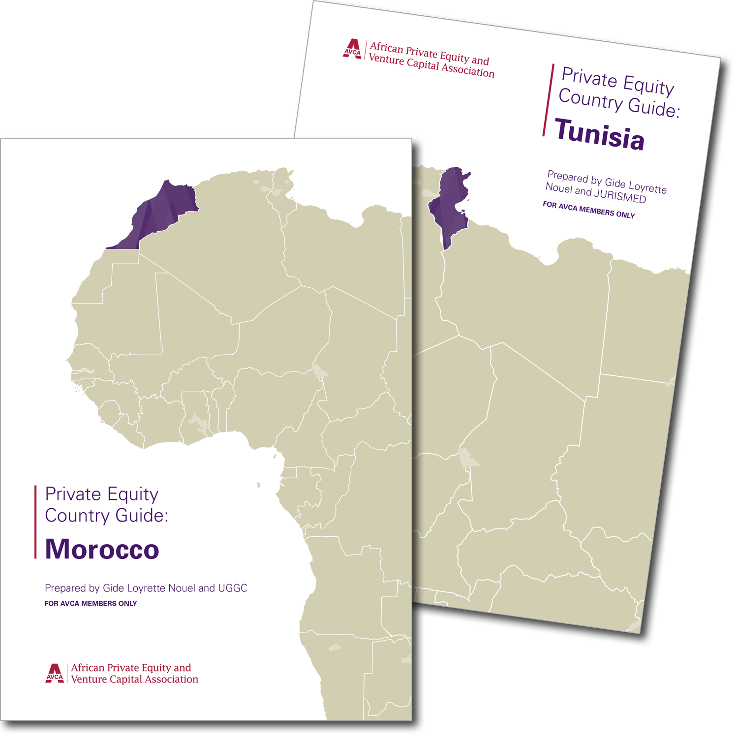 North Africa Private Equity Legal & Regulatory Country Guides