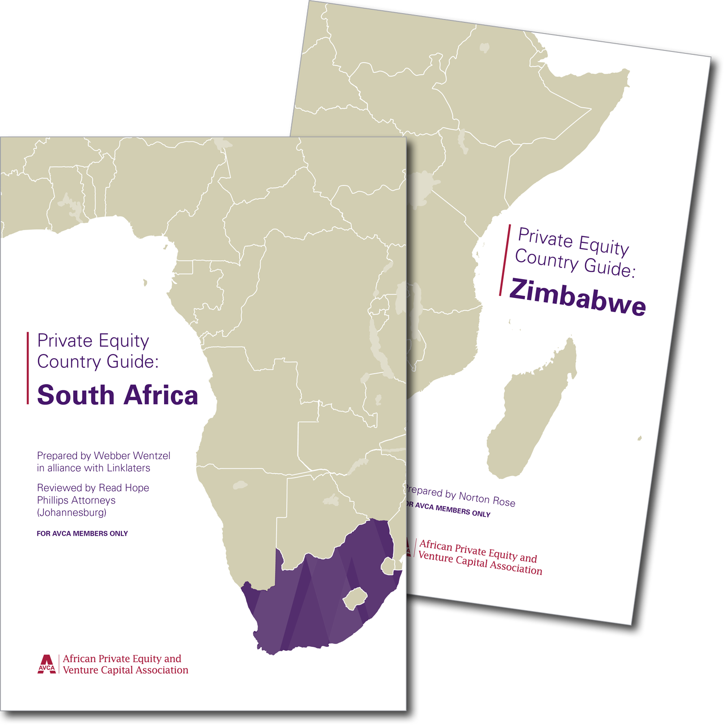 Southern Africa Private Equity Legal & Regulatory Country Guides