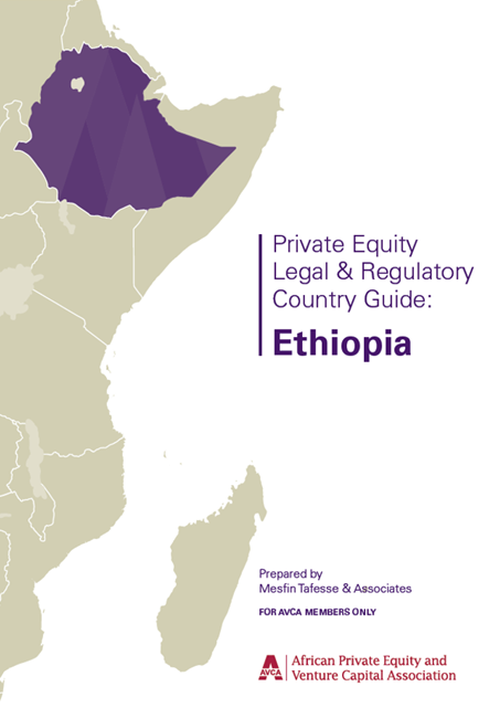 Private Equity Country Guide: Ethiopia