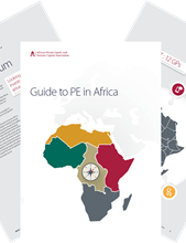 Guide to PE in Africa