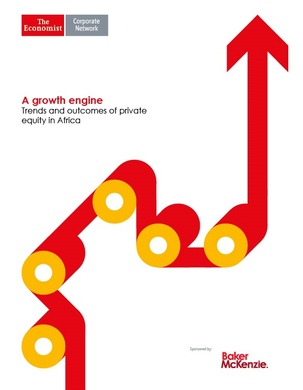 A Growth Engine