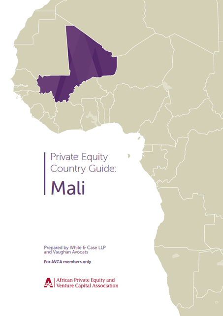 Private Equity Country Guide: Mali