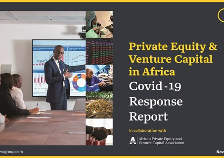 Private Equity and Venture Capital in Africa